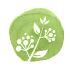 Inner Remedy Logo